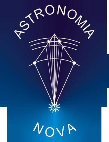 astronomianova-logo
